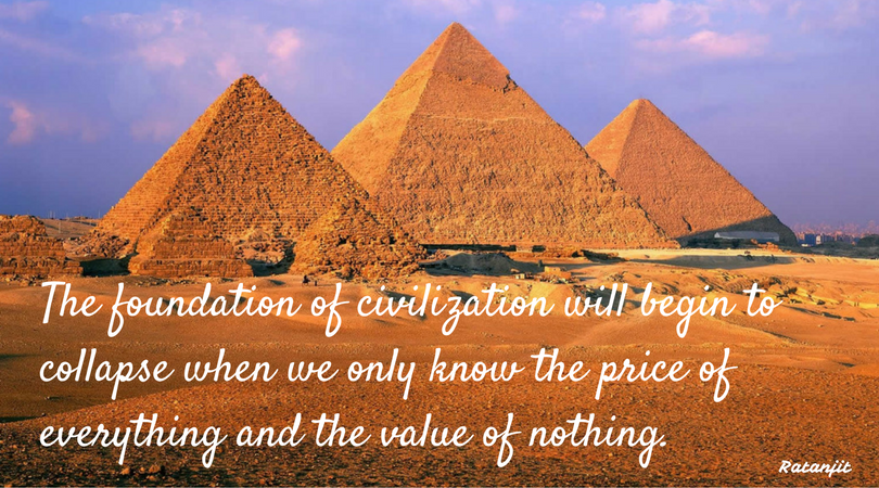 """The foundations of